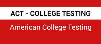 American College Testing in Delhi NCR