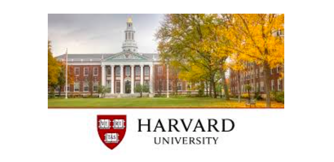 career counselling in delhi | harvard