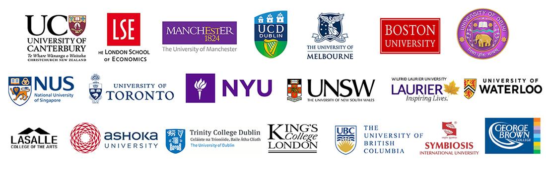 study abroad consultancy in delhi