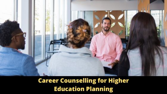 leading career consultants in delhi